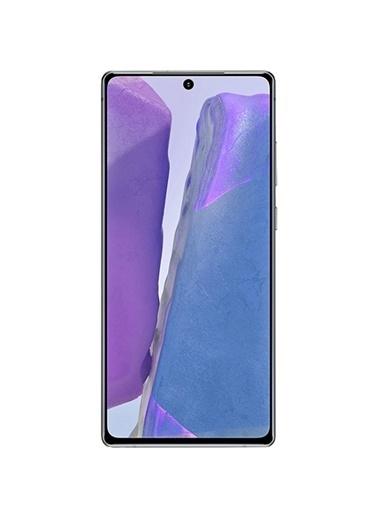 Samsung Samsung Galaxy Note 20 256 GB N980F Mystic Green Yeşil